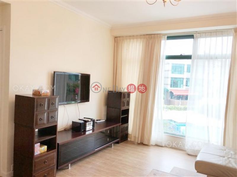 香港搵樓 租樓 二手盤 買樓  搵地   住宅-出售樓盤-2房1廁,實用率高,星級會所,可養寵物《旭逸居2座出售單位》