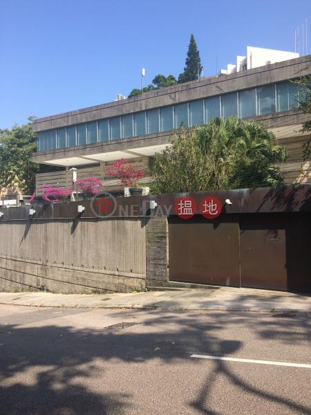 80 Chung Hom Kok Road (80 Chung Hom Kok Road) Chung Hom Kok|搵地(OneDay)(3)