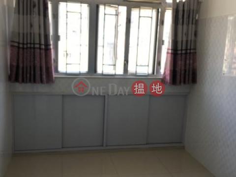 No agent fee Cheung Sha Wan92 Apliu Street(92 Apliu Street)Rental Listings (96236-0939743882)_0