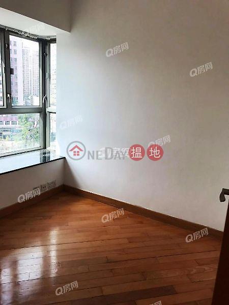HK$ 14,300/ month, Yoho Town Phase 1 Block 9 | Yuen Long Yoho Town Phase 1 Block 9 | 2 bedroom Low Floor Flat for Rent