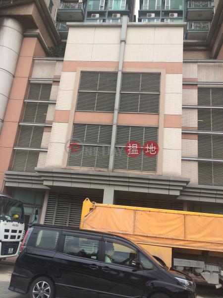 傲雲峰2座 (Sky Tower Block 2) 土瓜灣|搵地(OneDay)(1)