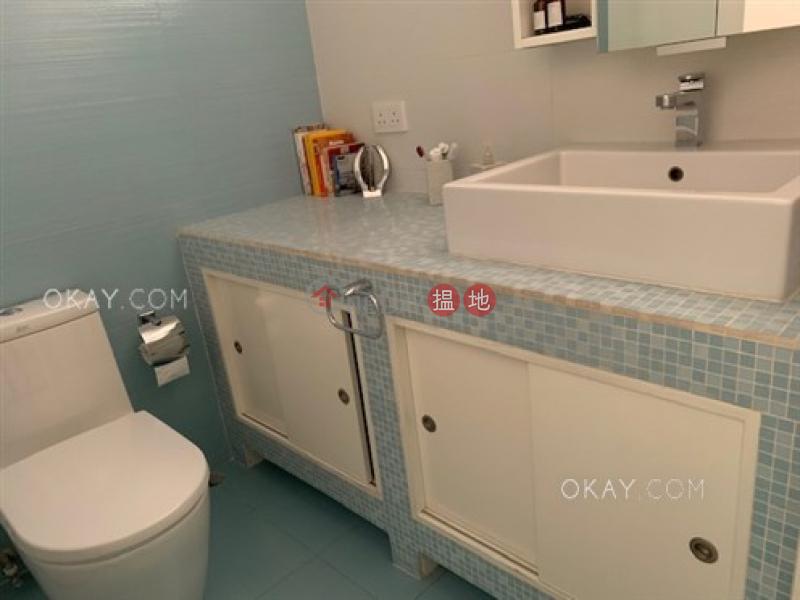 香港搵樓|租樓|二手盤|買樓| 搵地 | 住宅出租樓盤|3房2廁,實用率高,星級會所《碧濤1期海燕徑25號出租單位》