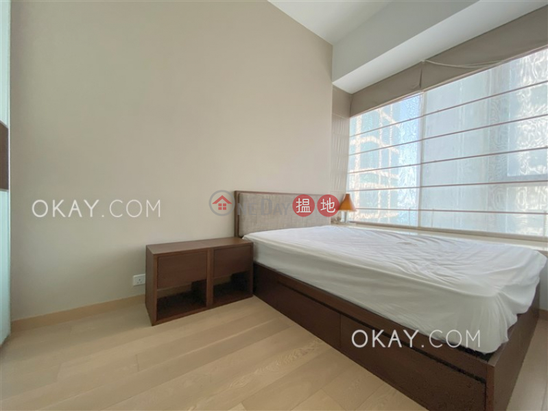 SOHO 189 Middle Residential Rental Listings HK$ 36,000/ month