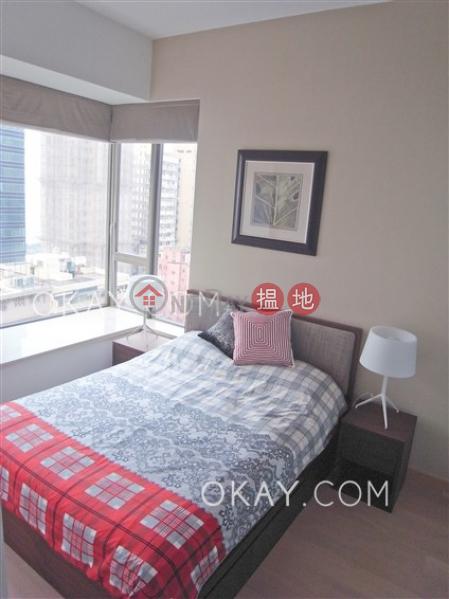 HK$ 1,890萬-西浦-西區-3房2廁,星級會所,連租約發售《西浦出售單位》
