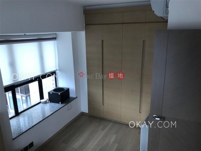 HK$ 1,050萬-景怡居|中區2房1廁,極高層《景怡居出售單位》