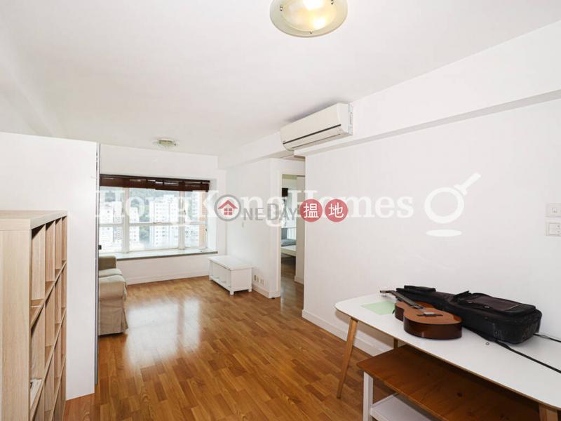 2 Bedroom Unit for Rent at Le Cachet, Le Cachet 嘉逸軒 Rental Listings   Wan Chai District (Proway-LID5960R)