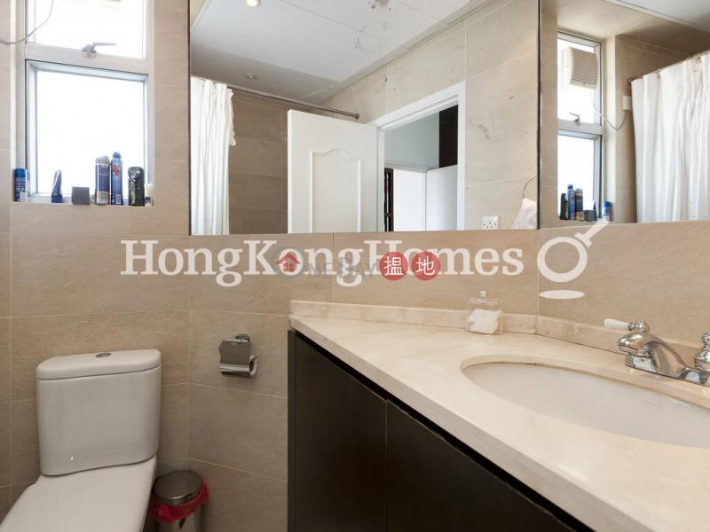 香港搵樓|租樓|二手盤|買樓| 搵地 | 住宅出租樓盤雅鑾閣三房兩廳單位出租