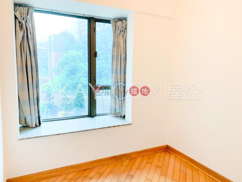 寶翠園1期2座低層|住宅-出租樓盤-HK$ 31,000/ 月