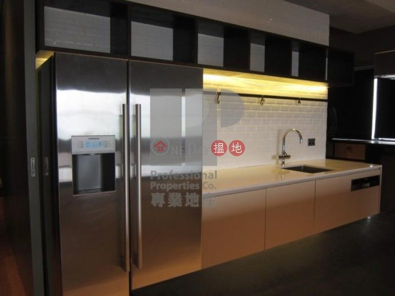 港灣工貿中心-高層|工業大廈|出售樓盤-HK$ 998萬