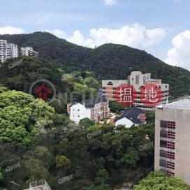 Glory Heights   2 bedroom Mid Floor Flat for Rent Glory Heights(Glory Heights)Rental Listings (QFANG-R75193)_3
