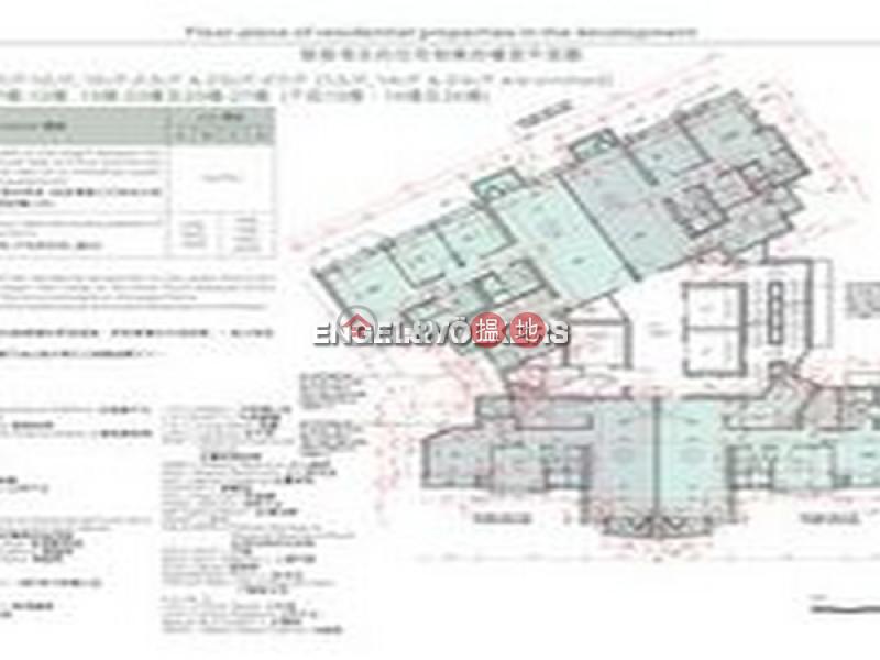 柏傲山 3座請選擇|住宅-出售樓盤-HK$ 2,380萬
