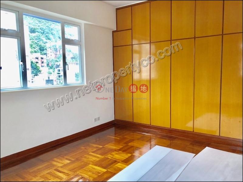 香港搵樓|租樓|二手盤|買樓| 搵地 | 住宅出租樓盤安慧苑