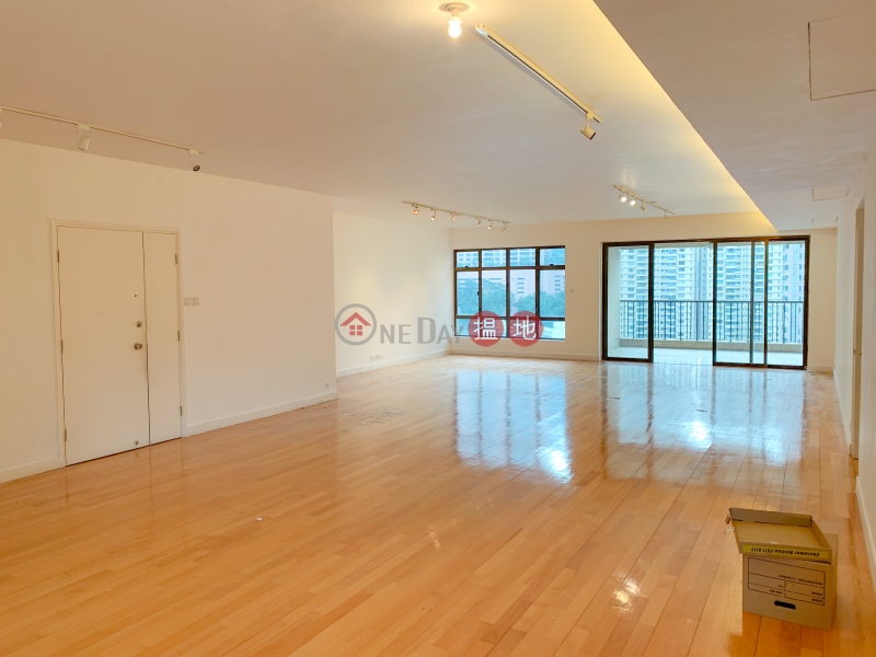 Well Known Apartment in Mid Levels, Grenville House 嘉慧園 Rental Listings | Central District (C51961)