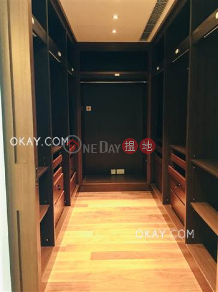 Property Search Hong Kong | OneDay | Residential Rental Listings, Beautiful 4 bed on high floor with rooftop & terrace | Rental