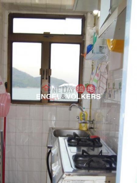 香港搵樓|租樓|二手盤|買樓| 搵地 | 住宅|出售樓盤梅窩兩房一廳筍盤出售|住宅單位