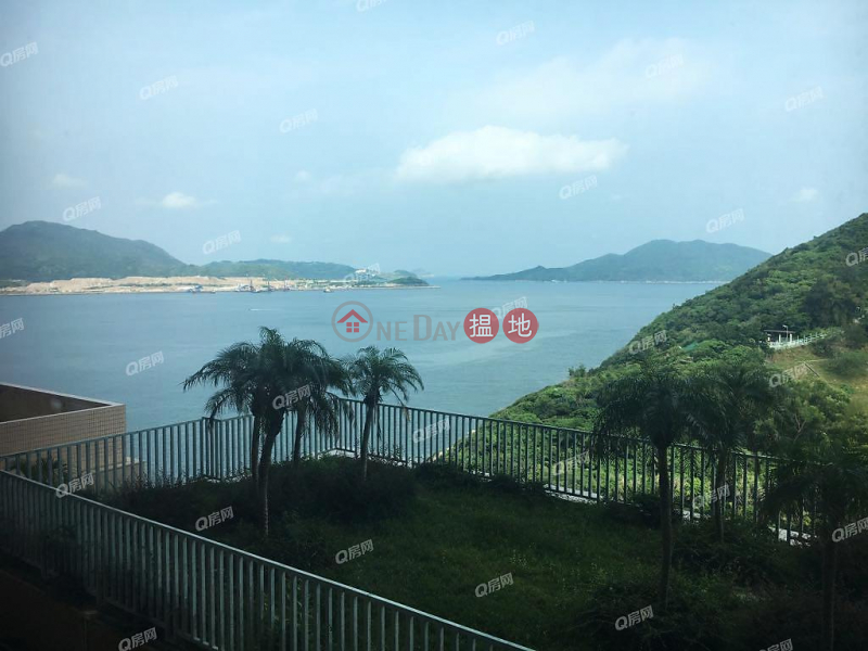 HK$ 28,000/ month, Tower 3 Island Resort, Chai Wan District, Tower 3 Island Resort | 3 bedroom Low Floor Flat for Rent