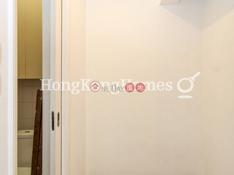 3 Bedroom Family Unit for Rent at Waterfront South Block 1   Waterfront South Block 1 港麗豪園 1座 Rental Listings
