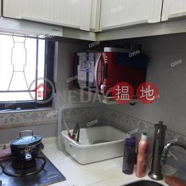 Bayshore Apartments | 3 bedroom Flat for Sale|Bayshore Apartments(Bayshore Apartments)Sales Listings (XGGD810800061)_0