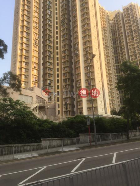 善明邨 善智樓 (Shin Ming Estate - Shin Chi House) 調景嶺|搵地(OneDay)(3)