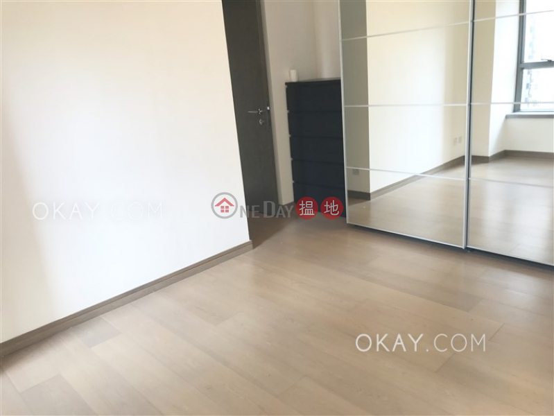 Property Search Hong Kong   OneDay   Residential Sales Listings Popular 2 bedroom on high floor with balcony   For Sale