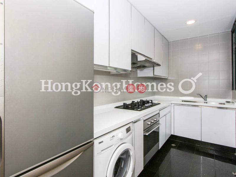 旭逸居5座|未知|住宅|出租樓盤-HK$ 55,000/ 月