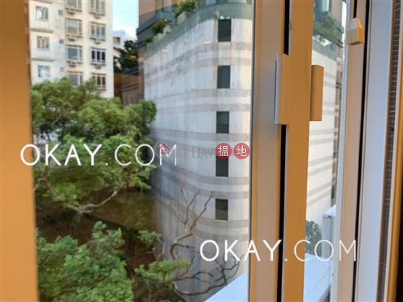 2房1廁,極高層《紫蘭樓出售單位》39-43山市街 | 西區|香港出售HK$ 1,200萬
