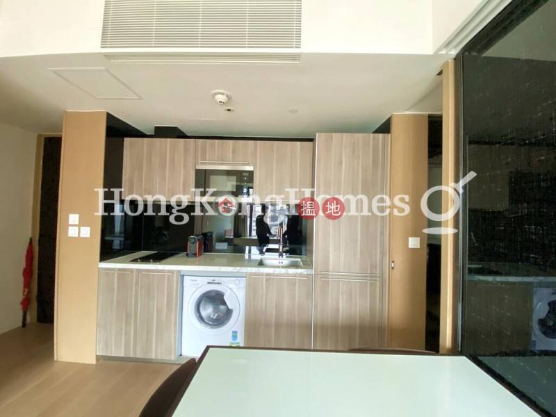 HK$ 29,000/ 月-瑧環西區瑧環一房單位出租