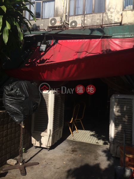 8 Kwai Chi Path (8 Kwai Chi Path) Choi Hung|搵地(OneDay)(2)
