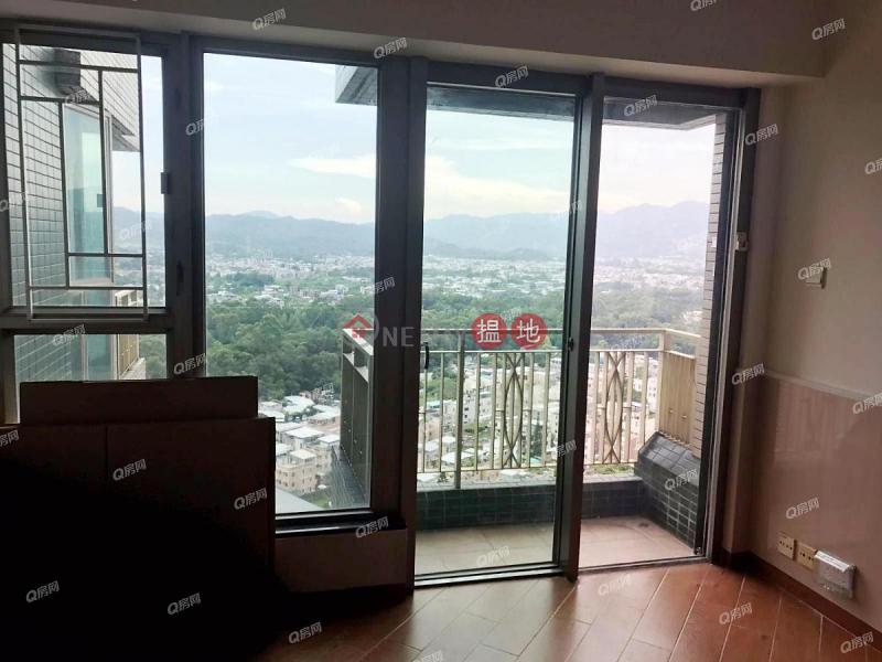 Yoho Town Phase 1 Block 6 | 3 bedroom High Floor Flat for Sale | Yoho Town Phase 1 Block 6 Yoho Town 1期6座 Sales Listings