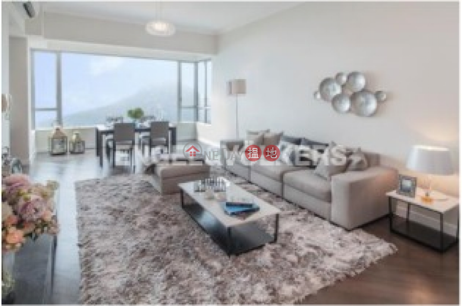 HK$ 85,000/ 月-賽詩閣-中區|山頂兩房一廳筍盤出租|住宅單位