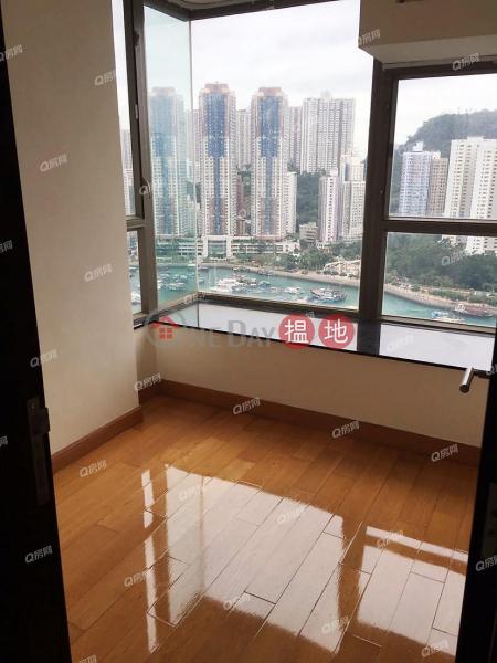 Property Search Hong Kong | OneDay | Residential, Sales Listings, Jadewater | 3 bedroom Mid Floor Flat for Sale