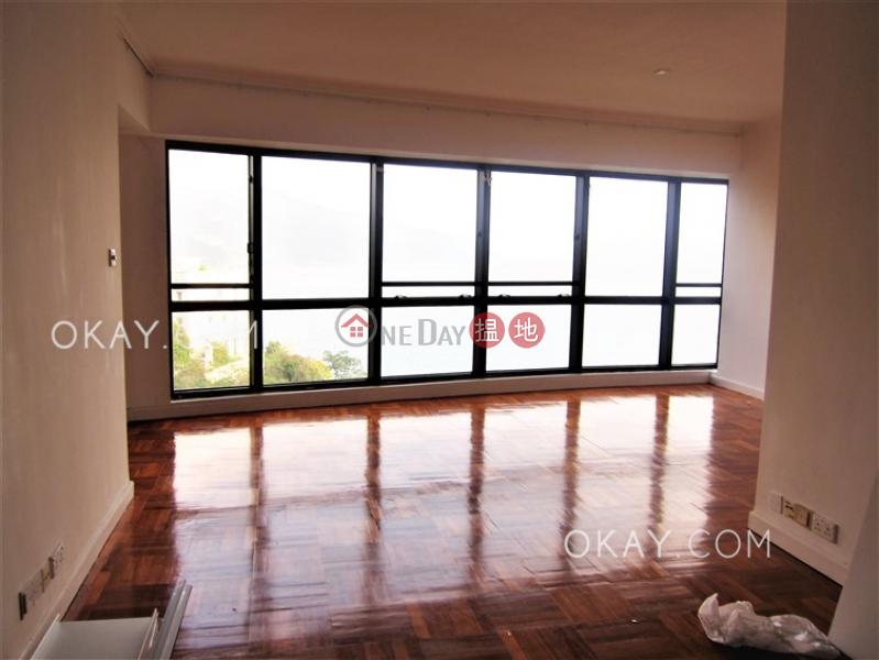 香港搵樓|租樓|二手盤|買樓| 搵地 | 住宅-出租樓盤-3房2廁,實用率高,海景,星級會所《浪琴園出租單位》