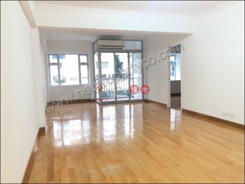 Residential for Rent in Happy Valley, 39-41 Wong Nai Chung Road | Wan Chai District | Hong Kong Rental, HK$ 51,000/ month