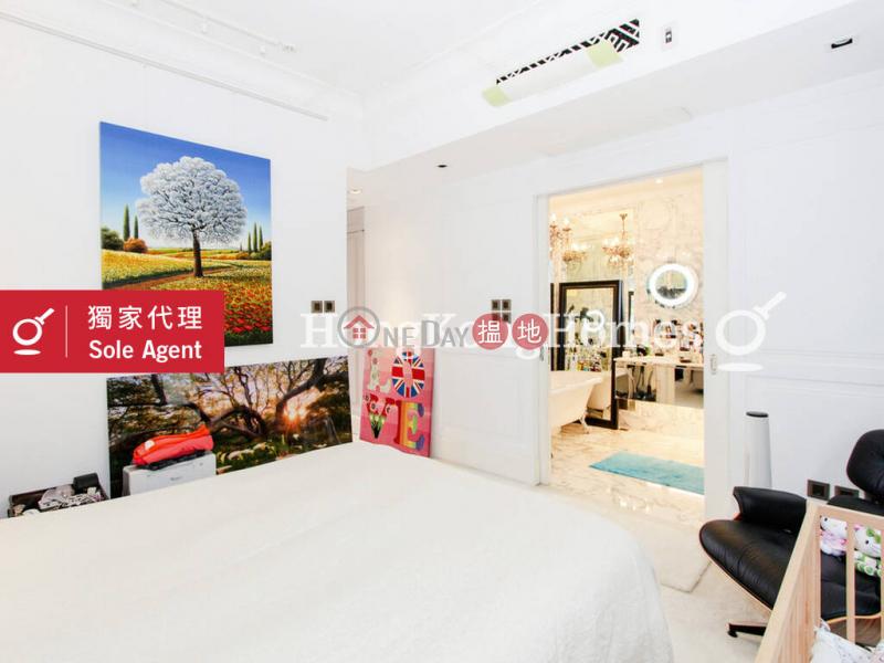 2 Bedroom Unit for Rent at 35-41 Village Terrace   35-41 Village Terrace 山村臺35-41號 Rental Listings