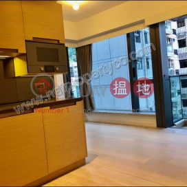 Apartment for Rent in Happy Valley|Wan Chai District8 Mui Hing Street(8 Mui Hing Street)Rental Listings (A060196)_0