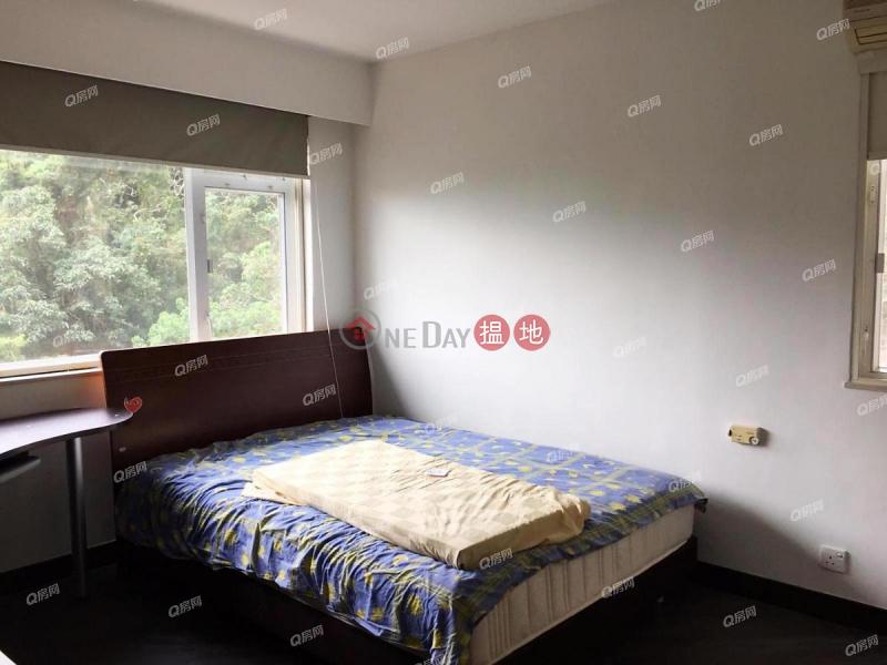 碧瑤灣19-24座低層-住宅-出租樓盤|HK$ 39,000/ 月