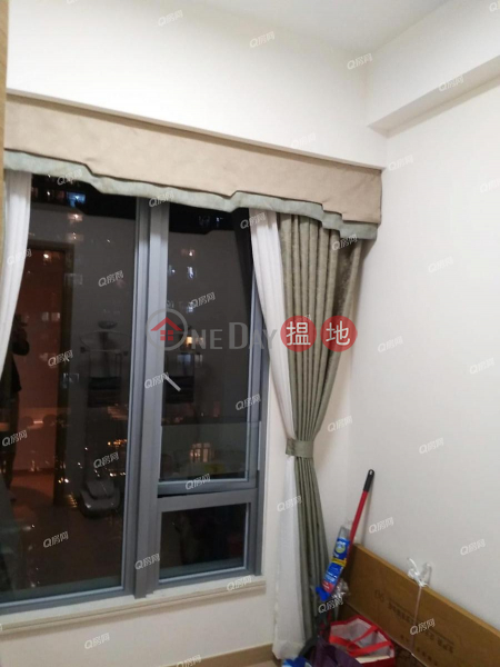 Property Search Hong Kong | OneDay | Residential, Rental Listings Park Circle | 4 bedroom Flat for Rent