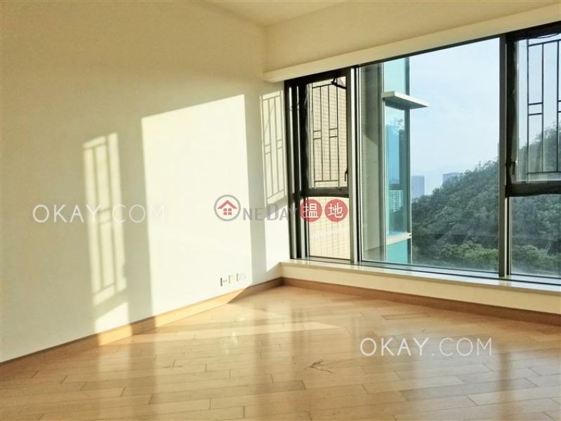 峻弦 1座|低層|住宅-出售樓盤HK$ 2,500萬