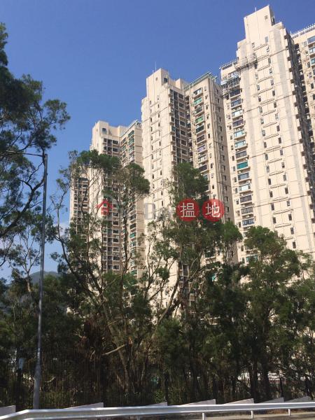 Oriental Heights Block 1 Shatin 33 (Oriental Heights Block 1 Shatin 33) Fo Tan 搵地(OneDay)(1)
