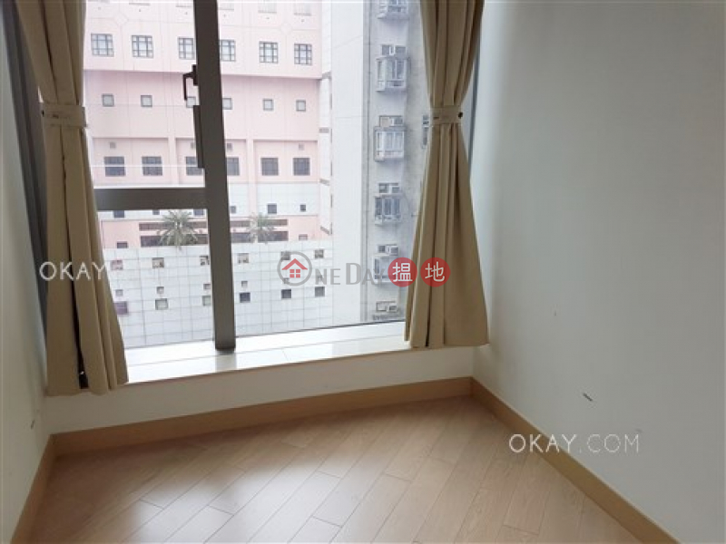 HK$ 14.2M Imperial Kennedy Western District Luxurious 2 bedroom with balcony | For Sale