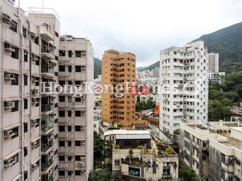 香港搵樓|租樓|二手盤|買樓| 搵地 | 住宅|出租樓盤|梅馨街8號開放式單位出租