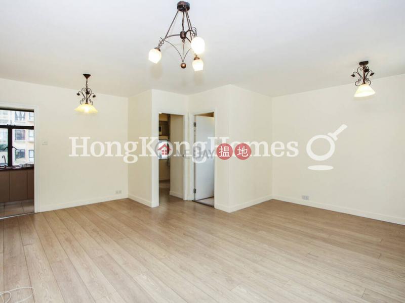 賓士花園一房單位出租-71-73羅便臣道   西區 香港-出租-HK$ 22,000/ 月