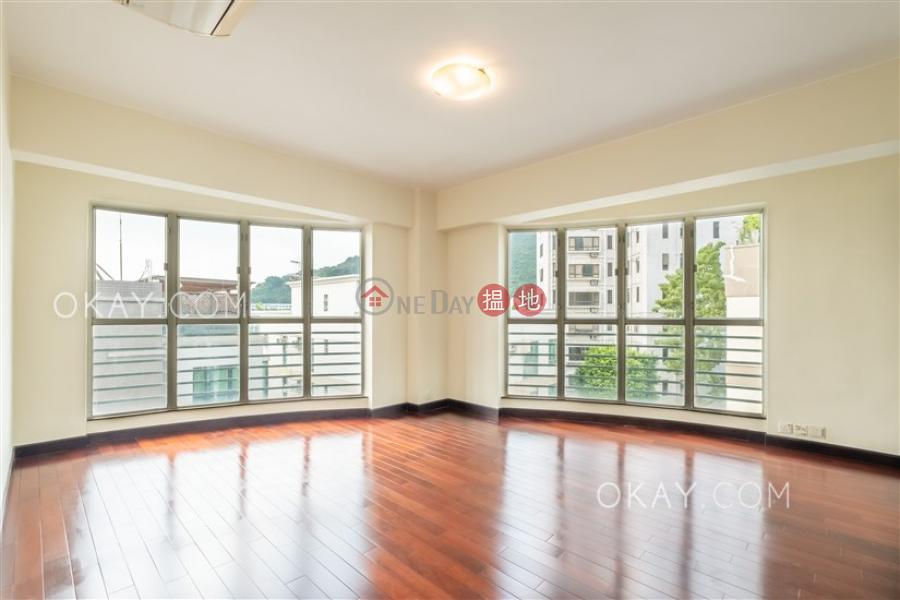 The Regalis High, Residential | Rental Listings | HK$ 58,000/ month