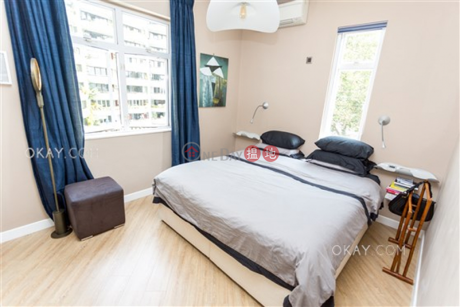 Four Winds | Middle | Residential Rental Listings, HK$ 48,000/ month