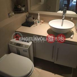 2 Bedroom Flat for Rent in Soho Central District122 Hollywood Road(122 Hollywood Road)Rental Listings (EVHK96581)_3