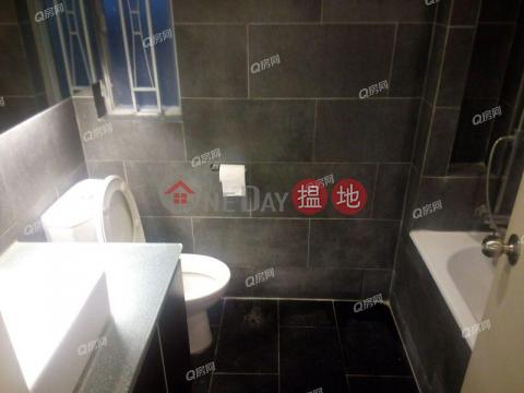 Fung Woo Building | 2 bedroom Low Floor Flat for Sale|Fung Woo Building(Fung Woo Building)Sales Listings (XGWZ018200037)_0
