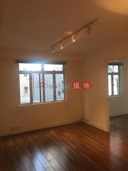 Flat for Rent in Kam Fook Mansion, Wan Chai 148-156 Jaffe Road | Wan Chai District | Hong Kong, Rental, HK$ 20,000/ month