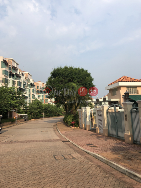 Discovery Bay, Phase 11 Siena One, Block 26 (Discovery Bay, Phase 11 Siena One, Block 26) Discovery Bay|搵地(OneDay)(2)