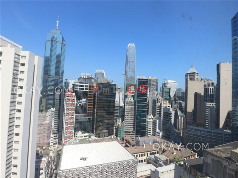 Tim Po Court, Middle, Residential, Sales Listings, HK$ 12.5M