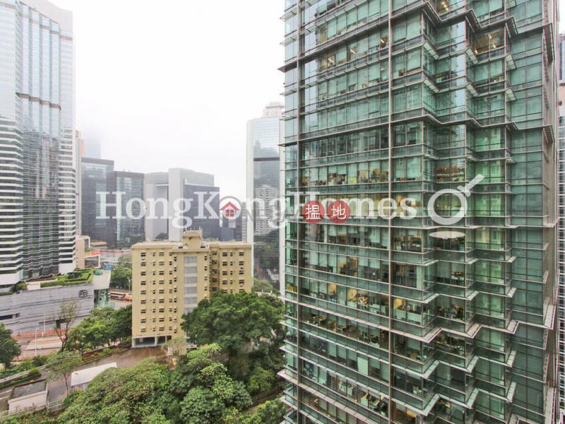 香港搵樓 租樓 二手盤 買樓  搵地   住宅出租樓盤 星域軒兩房一廳單位出租